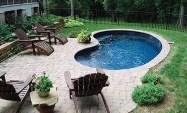 pool builder des moines