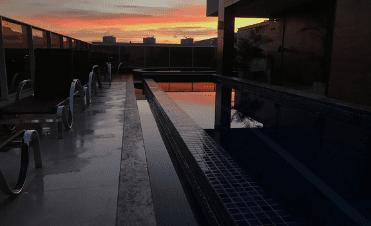 fiberglass pools in des moines